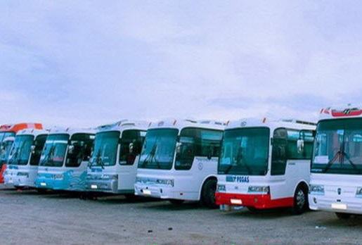 Cách di chuyển từ sân bay Liên Khương về trung tâm Đà Lạt - hinh 3