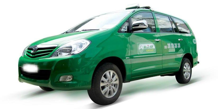 Taxi Nha Trang: Số điện thoại Taxi Nha Trang giá rẻ - hinh 1