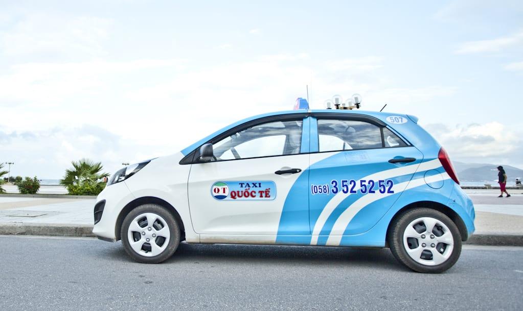 Taxi Nha Trang: Số điện thoại Taxi Nha Trang giá rẻ - hinh 2
