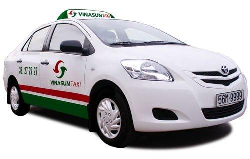 Taxi Nha Trang: Số điện thoại Taxi Nha Trang giá rẻ - hinh 4