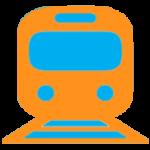 tàu hỏa