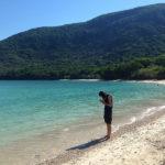 lịch trinh du lịch côn Đảo - hinh 12