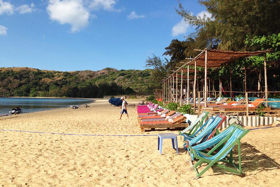 lịch trinh du lịch côn Đảo - hinh 2