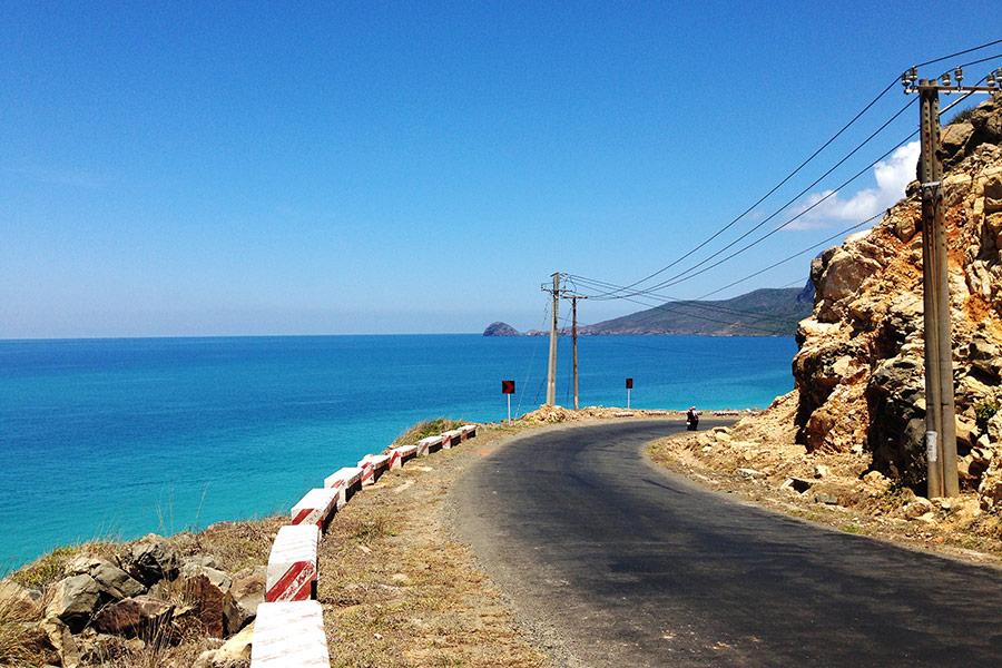 lịch trinh du lịch côn Đảo - hinh 4