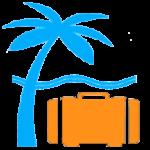 Tour du lịch