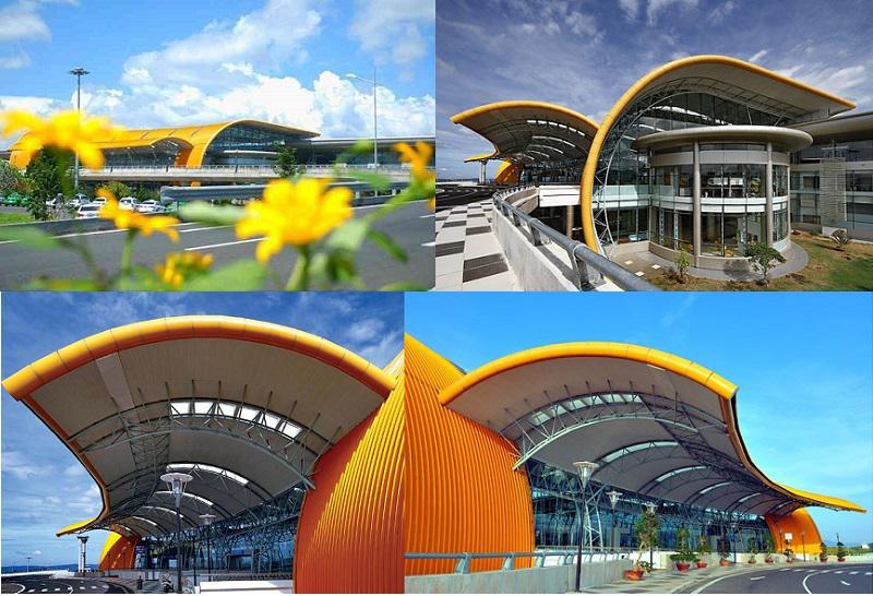 Sân bay Liên Khương Đà Lạt - hinh 2