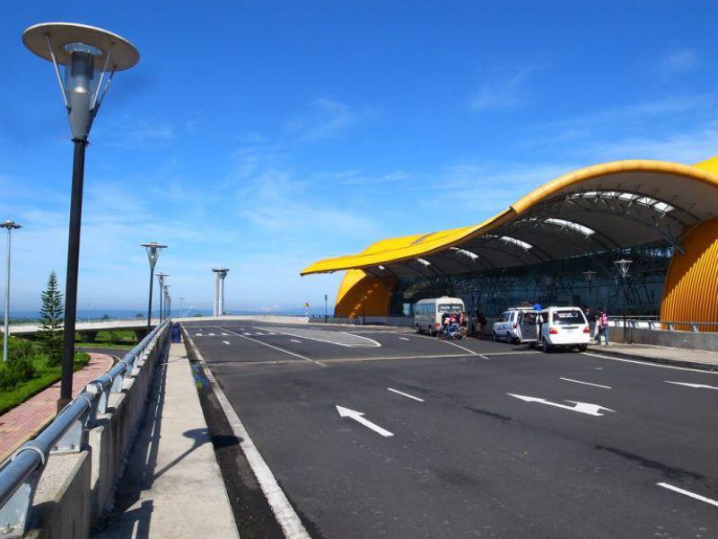 Sân bay Liên Khương Đà Lạt - hinh 3