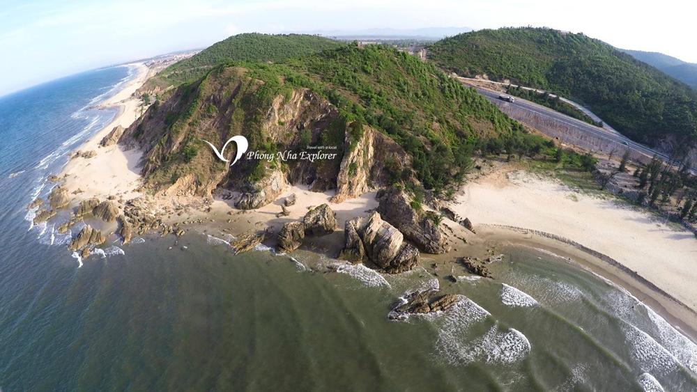 Biển Đá Nhảy Quảng Bình - hinh 8