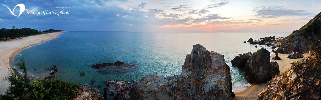 Biển Đá Nhảy Quảng Bình - hinh 9