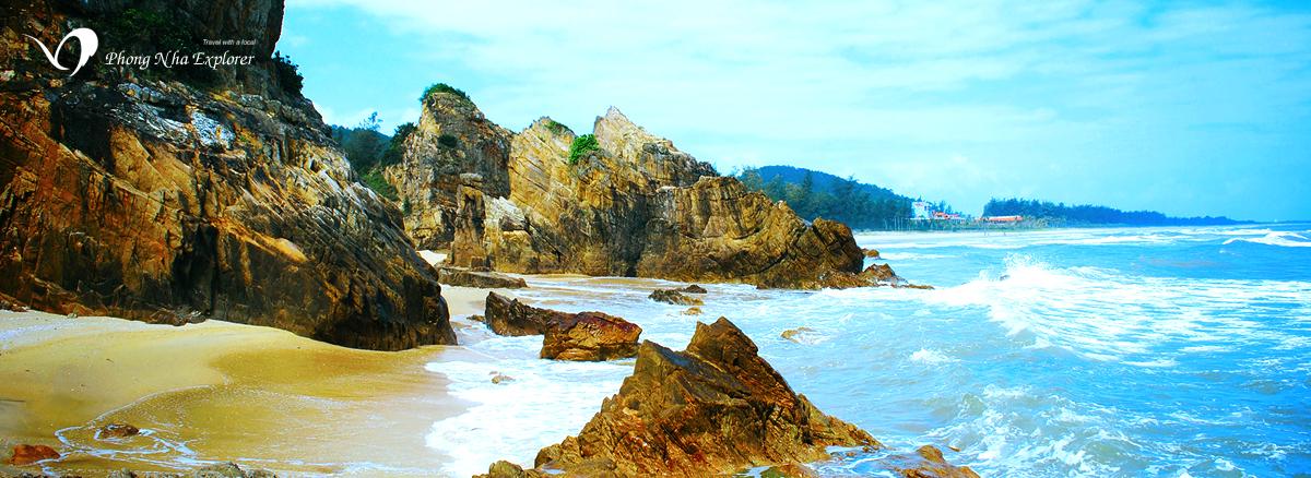 Biển Đá Nhảy Quảng Bình - hinh 11