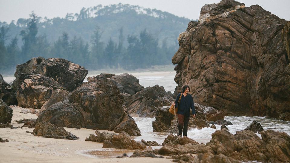 Biển Đá Nhảy Quảng Bình - hinh 12