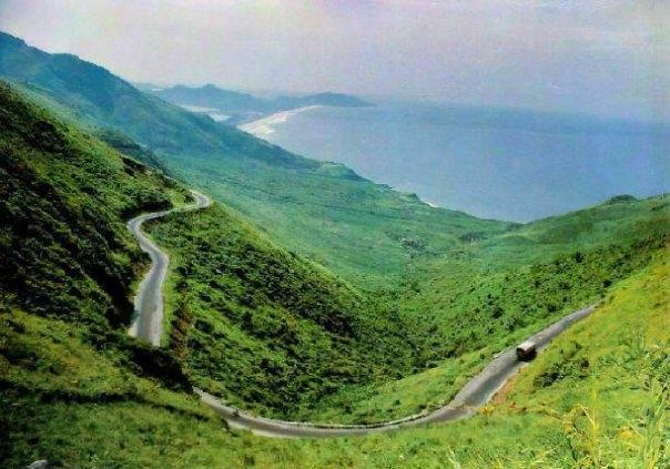 7 địa điểm tham quan nổi tiếng ở Quảng Bình - hinh2