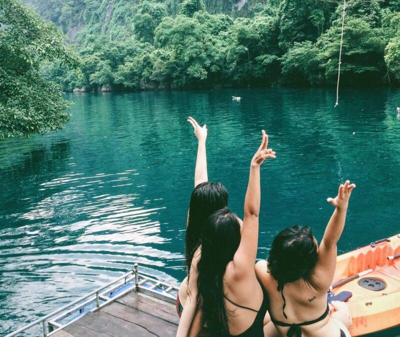 7 địa điểm tham quan nổi tiếng ở Quảng Bình