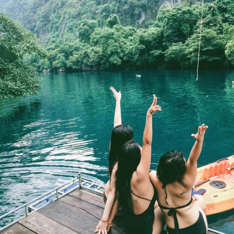 7 địa điểm tham quan nổi tiếng ở Quảng Bình - hinh4