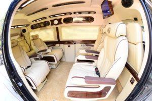Tổng đài đặt vé xe Limousine - hinh 2