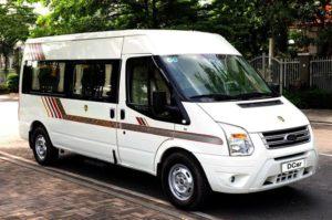 Tổng đài đặt vé xe Limousine - hinh 14