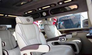 Tổng đài đặt vé xe Limousine - hinh 9