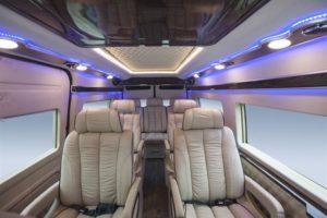 Tổng đài đặt vé xe Limousine - hinh 11