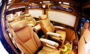 Tổng đài đặt vé xe Limousine - hinh 16