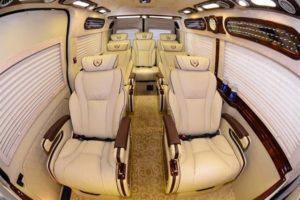 Tổng đài đặt vé xe Limousine - hinh 10
