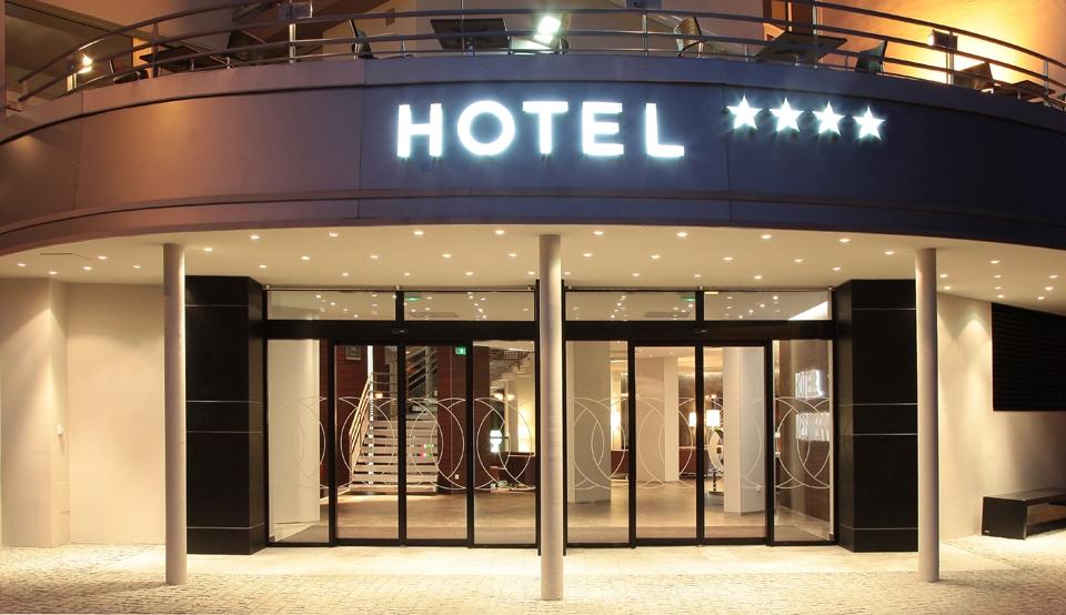 Kinh nghiệm đặt phòng khách sạn online - hinh 2
