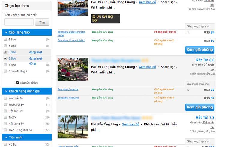 Kinh nghiệm đặt phòng khách sạn online - hinh 6