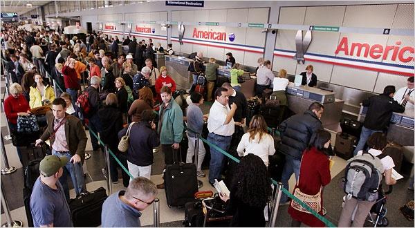 Mua vé máy bay ở thời điểm nào để được giá rẻ nhất? - hinh 01