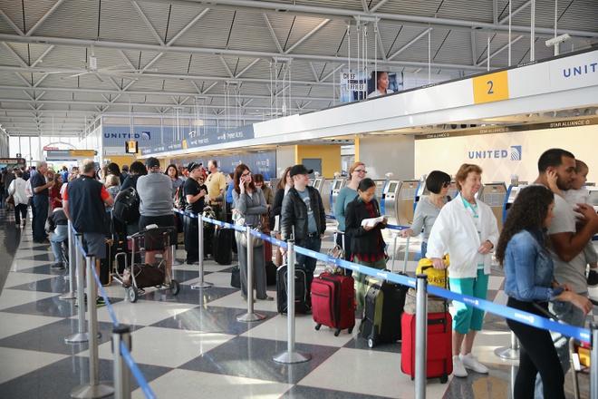 Mua vé máy bay ở thời điểm nào để được giá rẻ nhất? - hinh 03