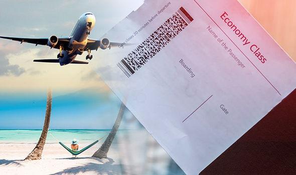 Mua vé máy bay ở thời điểm nào để được giá rẻ nhất? - hinh 06