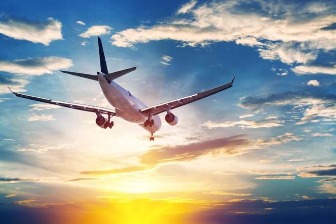 Mua vé máy bay ở thời điểm nào để được giá rẻ nhất? - hinh 07