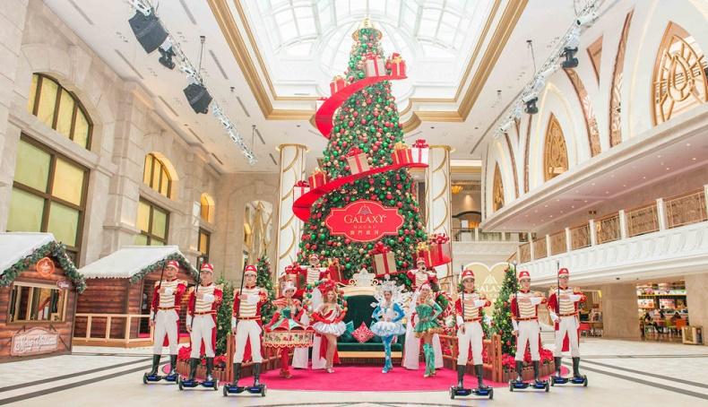 Noel năm này nên đi du lịch ở đâu cho kỳ nghỉ hoàn hảo - hinh 6