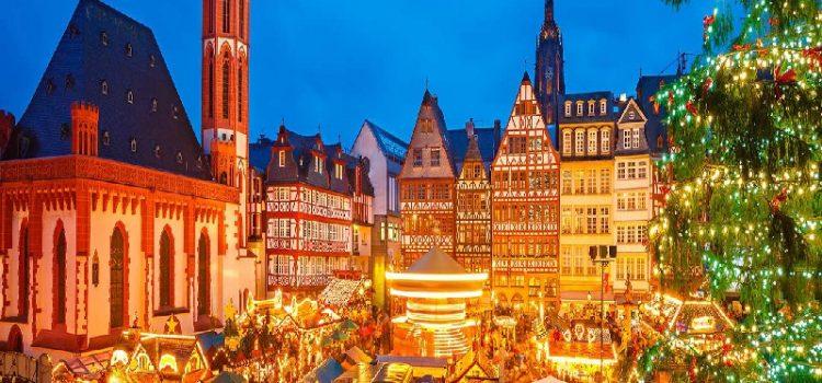 Noel năm này nên đi du lịch ở đâu cho kỳ nghỉ hoàn hảo - hinh 8