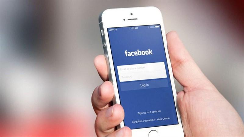 Cách tìm điểm phát WiFi trên ứng dụng Facebook - hinh 3
