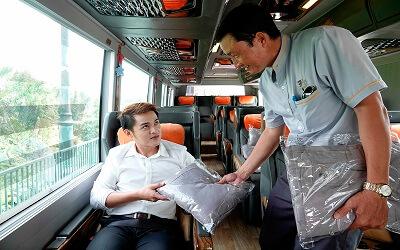 Nhà xe limousine Sài Gòn đi Mũi Né, Phan Thiết Chất Lượng cao có giá tốt nhất - hinh 3