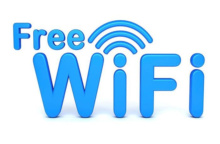 Cách tìm điểm phát WiFi miễn phí trên ứng dụng Facebook