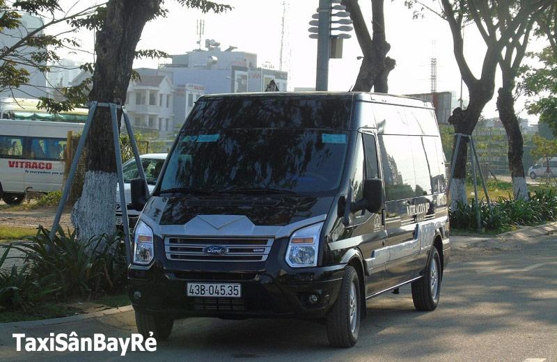 Xe VIP Limousine Hà Nội đi về Kiến Xương, Thái Bình - hinh 3