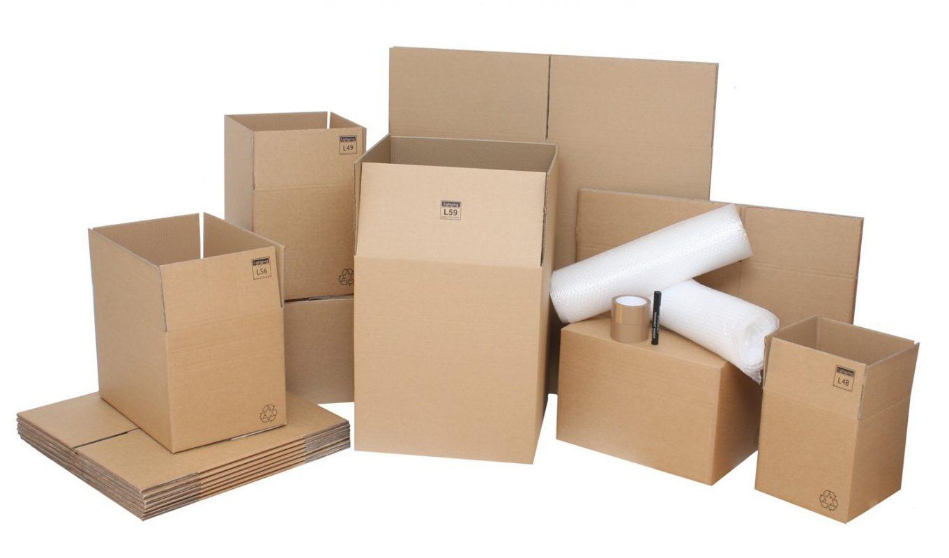Top 6 địa chỉ sản xuất thùng carton uy tín, giá rẻ tại Tp.HCM - hinh 3