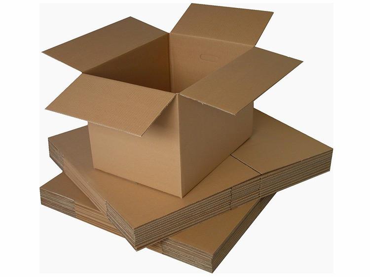 Top 6 địa chỉ sản xuất thùng carton uy tín, giá rẻ tại Tp.HCM - hinh 2