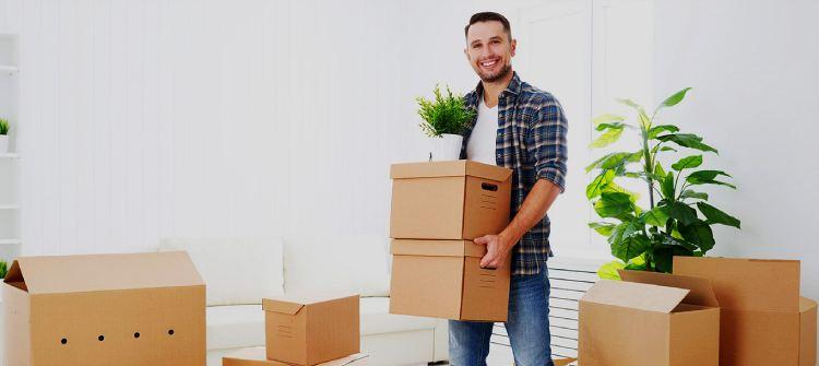Top 6 địa chỉ sản xuất thùng carton uy tín, giá rẻ tại Tp.HCM