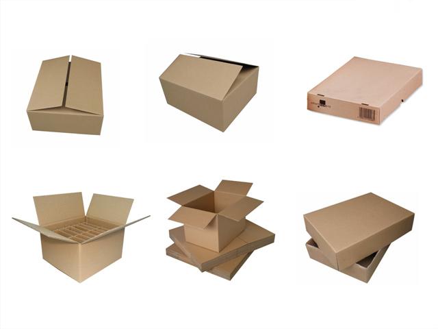 Top 6 địa chỉ sản xuất thùng carton uy tín, giá rẻ tại Tp.HCM - hinh 4