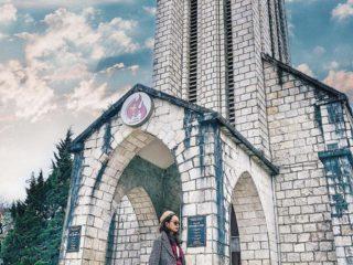 Top 7 địa điểm du lịch Sapa đẹp ngất ngây - hinh 1