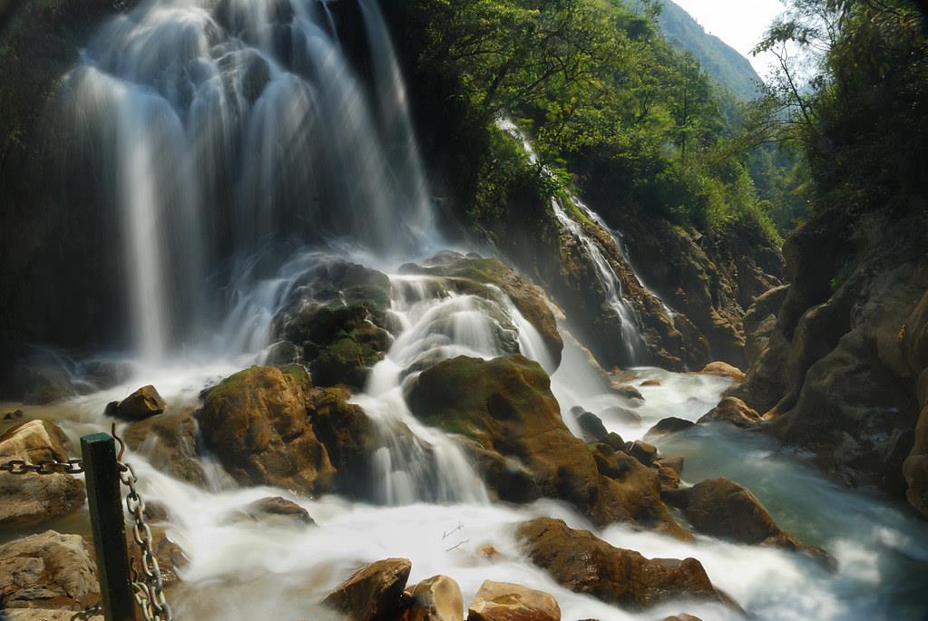 Top 7 địa điểm du lịch Sapa đẹp ngất ngây - hinh 4