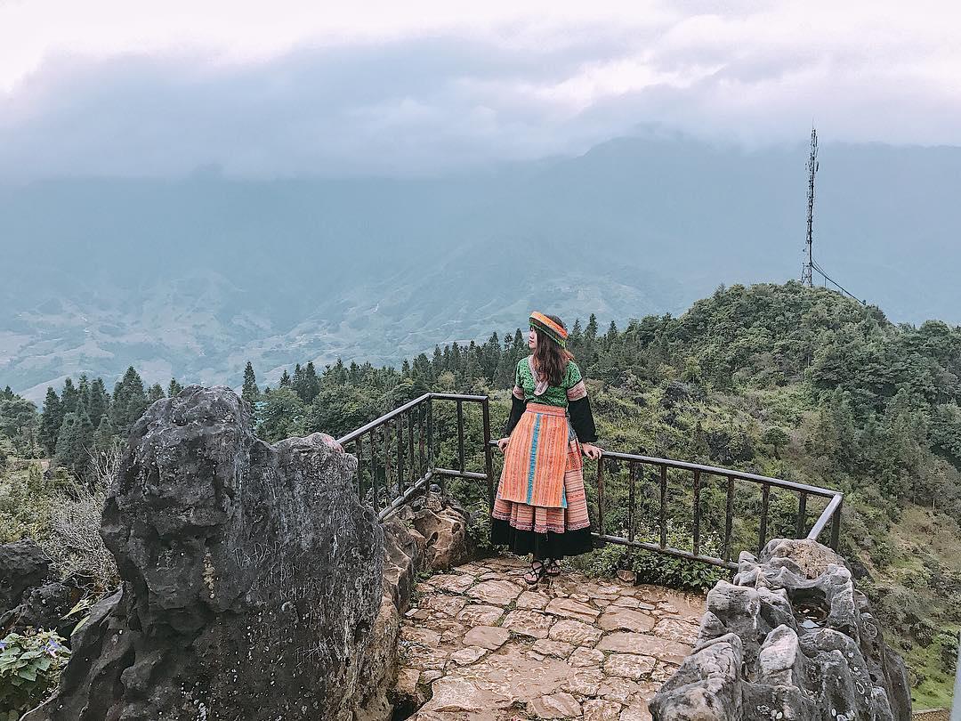 Top 7 địa điểm du lịch Sapa đẹp ngất ngây - hinh 5