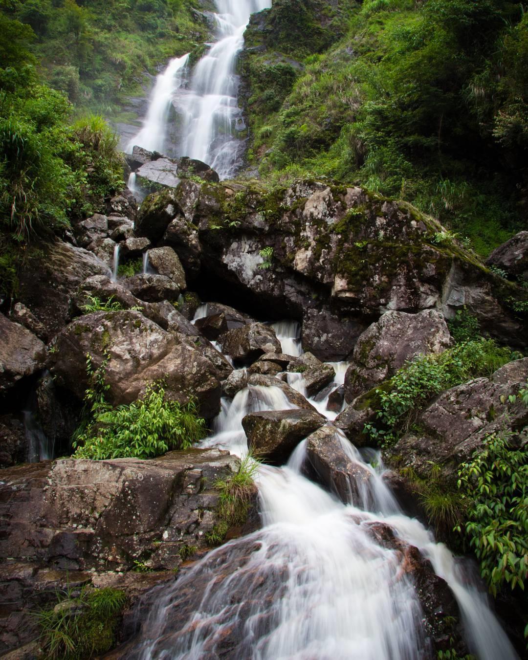 Top 7 địa điểm du lịch Sapa đẹp ngất ngây - hinh 6