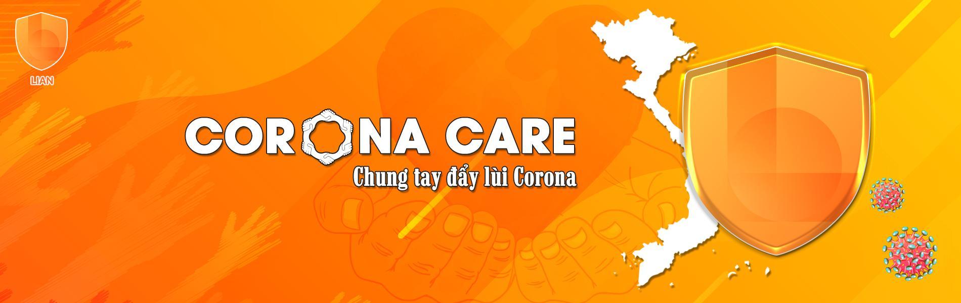 Mua Bảo hiểm Corona phòng rủi ro mùa dịch - hinh 2