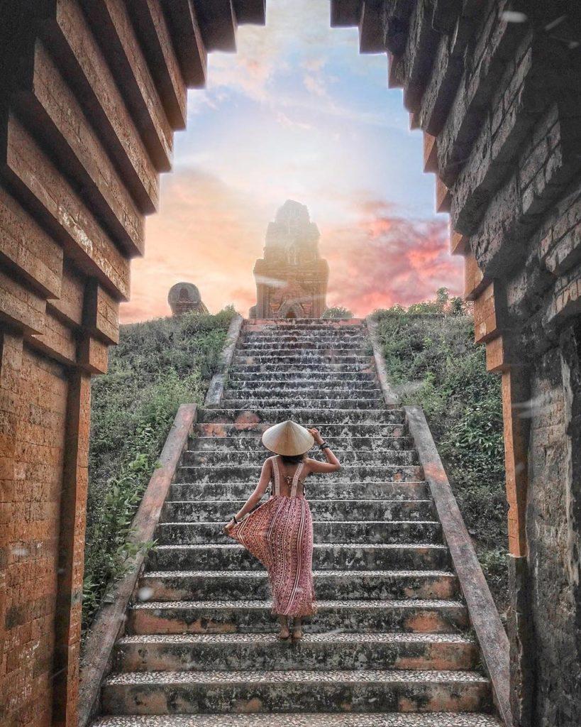 5 địa điểm check-in ở Quy Nhơn - hinh 8