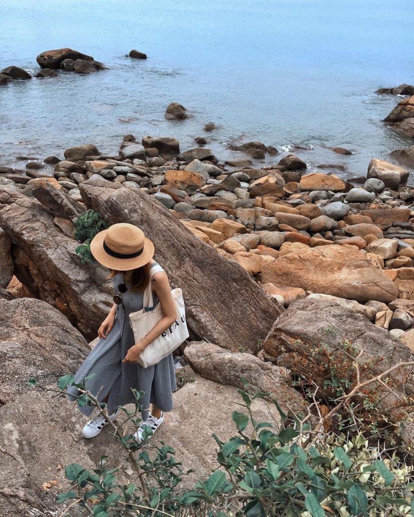 5 địa điểm check-in ở Quy Nhơn - hinh 11