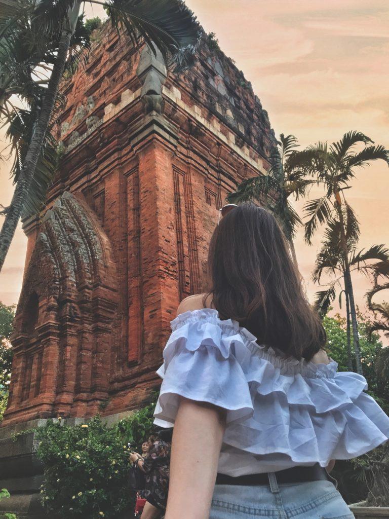 5 địa điểm check-in ở Quy Nhơn - hinh 17