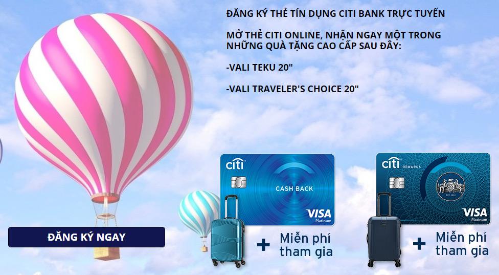 Tổng đài ngân hàng Citibank - hinh 3