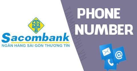 Tổng đài ngân hàng Sacombank - hinh 1